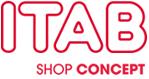 itab_shop_concept_logo