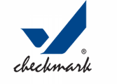 checkmark-logo
