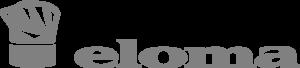 eloma_logo