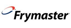 frymaster-brand-logo