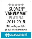 platina_sertifikaatti