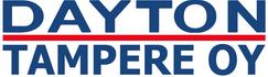 Dayton Tampere Oy